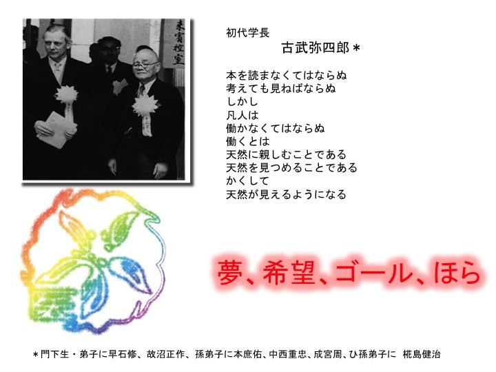 大阪大学皮膚科学教室